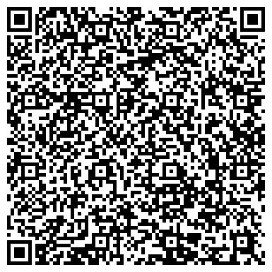 QR-код с контактной информацией организации НИЖНЕКАМСКИЙ ЗАВОД ЖЕЛЕЗОБЕТОННЫХ ИЗДЕЛИЙ, ООО