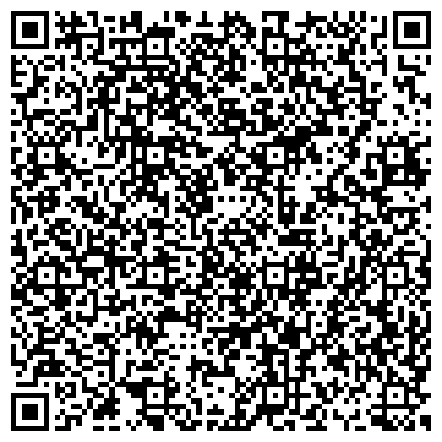 "QR-код с контактной информацией организации ""ALOHA Mental Arithmetic"" Солнцево"