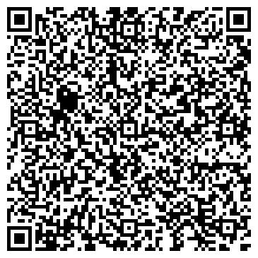 QR-код с контактной информацией организации ООО «Медтехника»