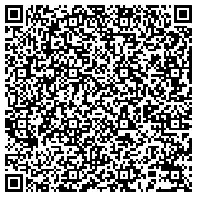 """QR-код с контактной информацией организации Автопрокат """"АвтоПлюс"""""""