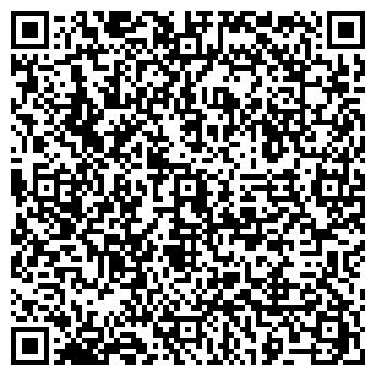 QR-код с контактной информацией организации ЭЛЕКТРОМОНТАЖСЕРВИС