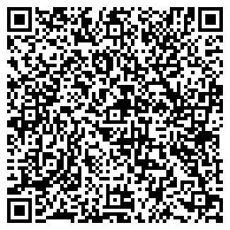 QR-код с контактной информацией организации ИНТЕРХОЛОД-Т