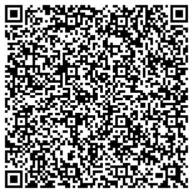 QR-код с контактной информацией организации НИЖНЕКАМСКИЙ ЗАВОД НИЗКОВОЛЬТНОГО ПРОВОДА, ООО