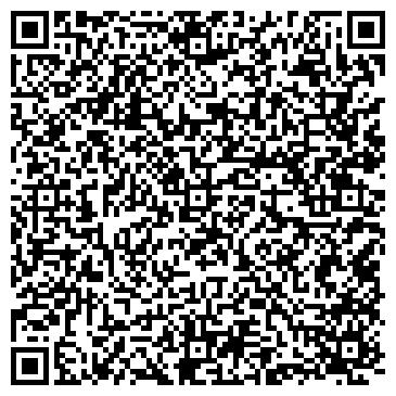 QR-код с контактной информацией организации Беспроводные зарядки