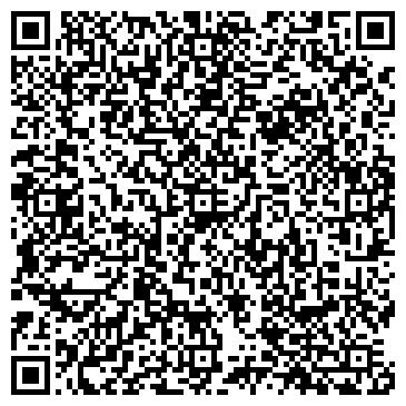 QR-код с контактной информацией организации НИЖНЕКАМСКИЙ МЕХАНИЧЕСКИЙ ЗАВОД, ОАО