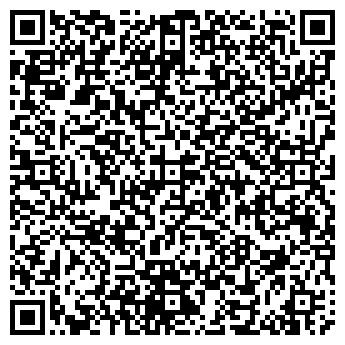 QR-код с контактной информацией организации «Technocolor»