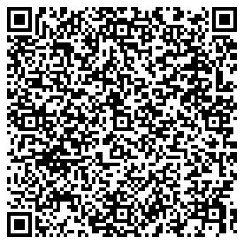 QR-код с контактной информацией организации НИЖНЕКАМСКАЯ ТЭЦ