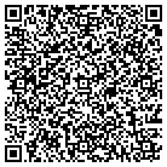 QR-код с контактной информацией организации ЭНЕРГОСЕРВИС СКФ