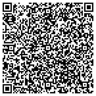 QR-код с контактной информацией организации ГОЛИЦЫНО ПРОИЗВОДСТВЕННЫЙ КООПЕРАТИВ