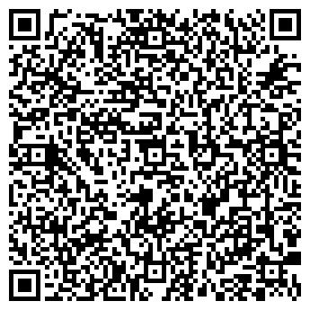 QR-код с контактной информацией организации НОРОВСКАЯ АКХ