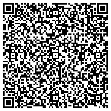 QR-код с контактной информацией организации НИЖНЕЛОМОВСКИЙ ЛЕСПРОМХОЗ, ОАО
