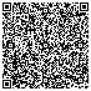 QR-код с контактной информацией организации ЗАО НИЖНЕЛОМОВСКИЙ ХЛЕБОКОМБИНАТ