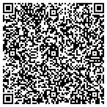 QR-код с контактной информацией организации КУВАК-НИКОЛЬСКОЕ ПОТРЕБИТЕЛЬСКОЕ ОБЩЕСТВО
