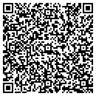 QR-код с контактной информацией организации ПМК № 55