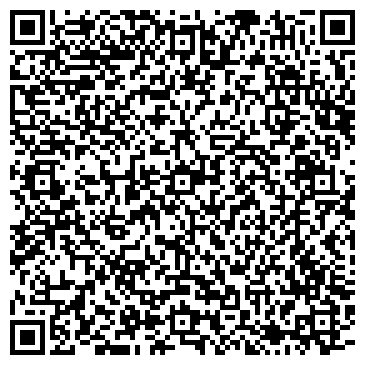 QR-код с контактной информацией организации НИЖНЕЛОМОВСКИЙ ЭЛЕКТРОМЕХАНИЧЕСКИЙ ЗАВОД