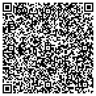 QR-код с контактной информацией организации НИЖНЕЛОМОВСКАЯ АКЦИОНЕРНАЯ ПМК № 1
