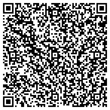 QR-код с контактной информацией организации НИЖНЕЛОМОВСКИЙ РЕМОНТНЫЙ ЗАВОД, ОАО