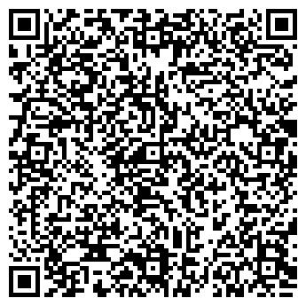QR-код с контактной информацией организации ДОЛГОРУКОВСКОЕ, ОАО
