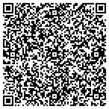 QR-код с контактной информацией организации НИКОЛАЕВСКИЙ ИСТОРИКО-КРАЕВЕДЧЕСКИЙ МУЗЕЙ