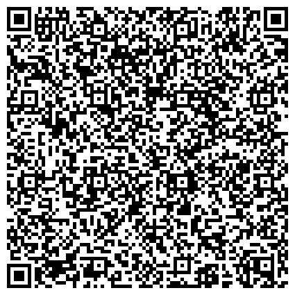 QR-код с контактной информацией организации УПРАВЛЕНИЕ ФЕДЕРАЛЬНОЙ РЕГИСТРАЦИОННОЙ СЛУЖБЫ ПО УЛЬЯНОВСКОЙ ОБЛАСТИ НИКОЛАЕВСКИЙ СЕКТОР
