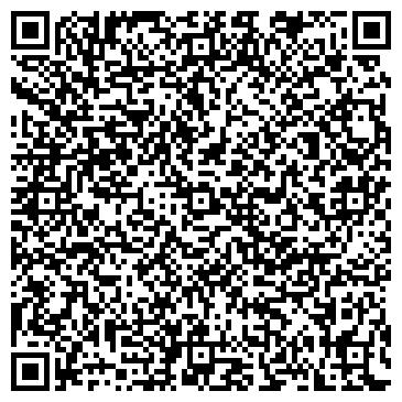 QR-код с контактной информацией организации НИКОЛАЕВСКАЯ СТАНЦИЯ ЗАЩИТЫ РАСТЕНИЙ