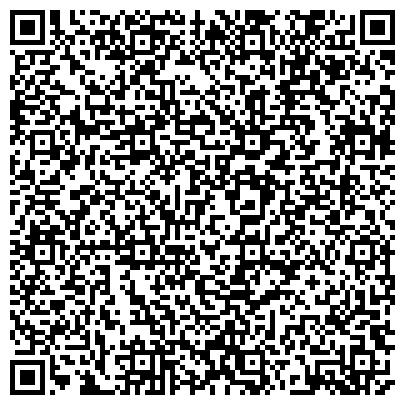 QR-код с контактной информацией организации МИНИСТЕРСТВО СЕЛЬСКОГО ХОЗЯЙСТВА РК КАРАГАНДИНСКОЕ ОБЛАСТНОЕ ТЕРРИТОРИАЛЬНОЕ УПРАВЛЕНИЕ