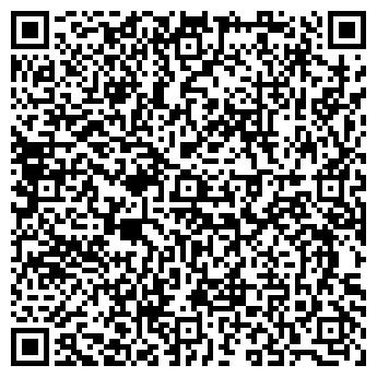 QR-код с контактной информацией организации НИКОЛАЕВСКИЙ ЛЕСПРОМХОЗ