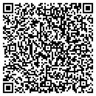 QR-код с контактной информацией организации НИКУЛИНСКИЙ ФАП
