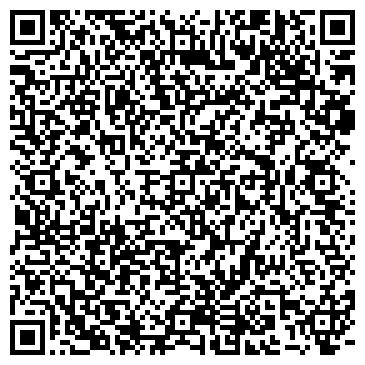 QR-код с контактной информацией организации БЕЛОЕ ОЗЕРО ОБЛАСТНОЙ ДЕТСКИЙ САНАТОРИЙ