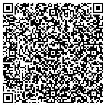 QR-код с контактной информацией организации НОВОСПАССКМЕЖРАЙГАЗ НИКОЛАЕВСКИЙ УЧАСТОК