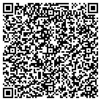 QR-код с контактной информацией организации НИКОЛАЕВСКОГО РАЙОНА ВК
