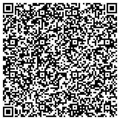 """QR-код с контактной информацией организации Администрация МО """"Николаевский район"""" Ульяновской области"""