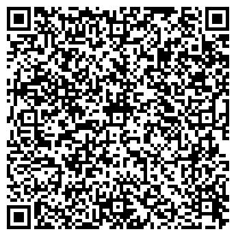 QR-код с контактной информацией организации НИКОЛАЕВКИЙ РУЭС