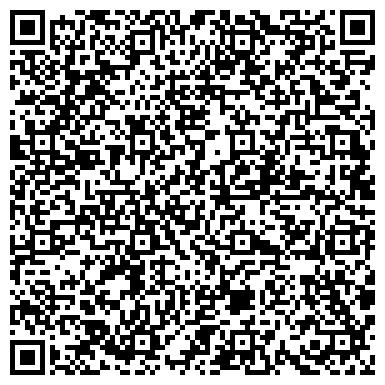 QR-код с контактной информацией организации МНОГОПРОФИЛЬНЫЙ ГУМАНИТАРНО-ТЕХНИЧЕСКИЙ УНИВЕРСИТЕТ