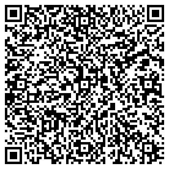 QR-код с контактной информацией организации НИКОЛАЕВСКИЙ ЛЕСХОЗ ОГУ