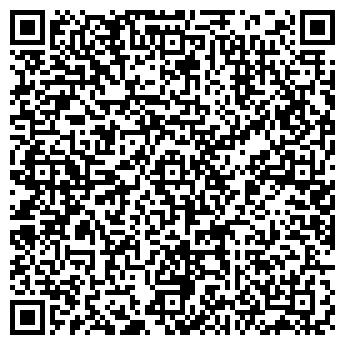 QR-код с контактной информацией организации СБЕРБАНК РОССИИ УЛЬЯНОВСК