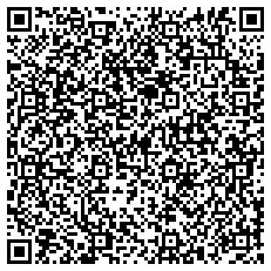 QR-код с контактной информацией организации ПОВОЛЖСКИЙ БАНК СБЕРБАНКА РОССИИ УЛЬЯНОВСКОЕ ОТДЕЛЕНИЕ № 4264/050