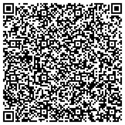 QR-код с контактной информацией организации НИКОЛАЕВСКИЙ РАЙОННЫЙ СУД УЛЬЯНОВСКОЙ ОБЛАСТИ