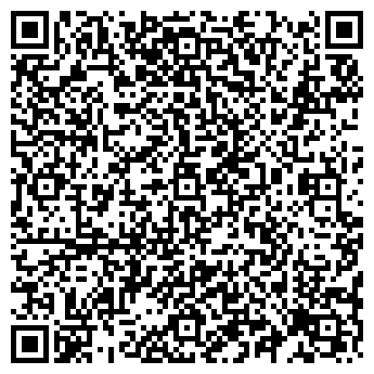 QR-код с контактной информацией организации СПЕЦПОЖСТРОЙ+ ООО