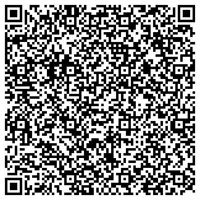 QR-код с контактной информацией организации «РОССИЙСКИЙ КАПИТАЛ» Дополнительный офис «Городищенский» филиала «Тарханы», ПАО