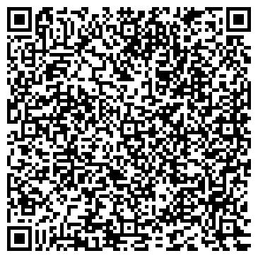 QR-код с контактной информацией организации НИКОЛЬСКСЕЛЬСТРОЙ АКЦИОНЕРНАЯ ПМК