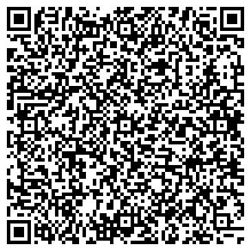 QR-код с контактной информацией организации НИКОЛЬСКИЙ ДОРОЖНЫЙ РЕМСТРОЙУЧАСТОК