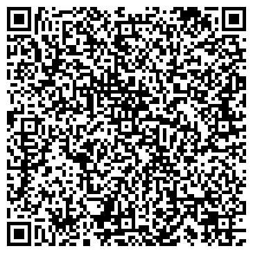 QR-код с контактной информацией организации НИКОЛЬСКИЙ ЗАВОД СВЕТОТЕХНИЧЕСКОГО СТЕКЛА, ЗАО