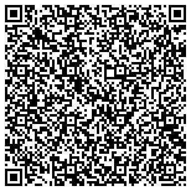 QR-код с контактной информацией организации НИКОЛЬСКМЕЖРАЙГАЗ ТРЕСТ ПО ЭКСПЛУАТАЦИИ ГАЗОВОГО ХОЗЯЙСТВА