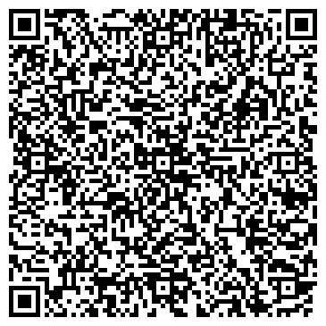 QR-код с контактной информацией организации НОЧКИНСКОЕ ХЛЕБОПРИЕМНОЕ ПРЕДПРИЯТИЕ, ОАО