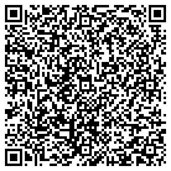 QR-код с контактной информацией организации НИКОЛЬСКИЙ РЕМСТРОЙУЧАСТОК