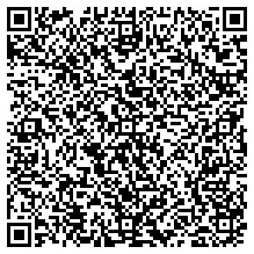 QR-код с контактной информацией организации НИЖНЕШКАФТИНСКОЕ КООПЕРАТИВНОЕ ПРЕДПРИЯТИЕ
