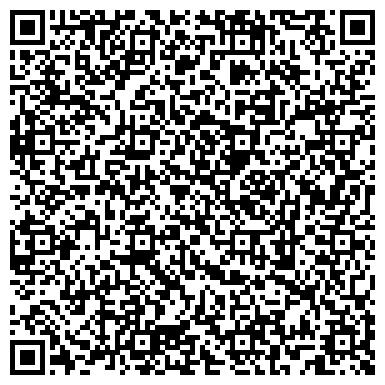 QR-код с контактной информацией организации НИКОЛЬСКАЯ ЦЕНТРАЛЬНАЯ РАЙОННАЯ БОЛЬНИЦА ОБЛЗДРАВОТДЕЛА