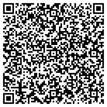 QR-код с контактной информацией организации НОВОМАЛЫКЛИНСКИЙ РОВД