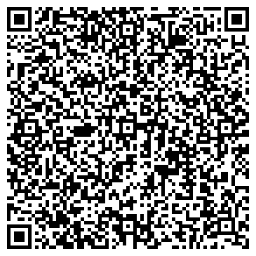 QR-код с контактной информацией организации ДК СРЕДНЕЯКУШКИНСКОГО СЕЛЬСКОГО ПОСЕЛЕНИЯ